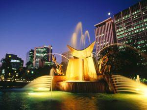 Victoria-Square-Fountain-Adelaide-australia-23340375-1600-1200