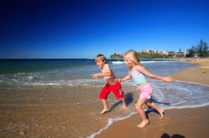 Dicky_Beach_Kids_Fun_Water_View.ashx