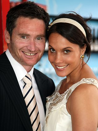 dave hughes wife - photo #7