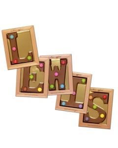 chocolate-names-lewis