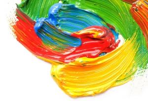 colourful-paints-colors-24236829-1920-1312