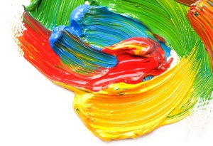 colourful-paints-colors-24236829-1920-1312