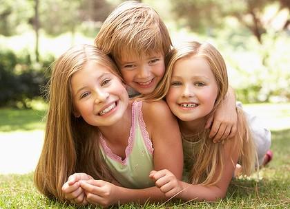 Names go together that siblings Ultimate Sibling