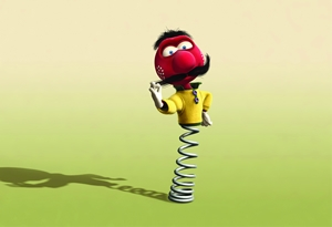 Time-For-Bed-Said-Zebedee