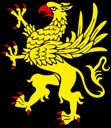 520px-Heraldic_figures_-_Griffin.svg