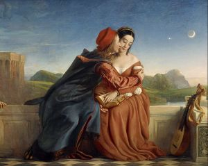 William_Dyce_-_Francesca_da_Rimini_-_Google_Art_Project