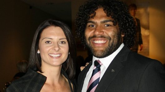 255240-sam-and-rachel-thaiday