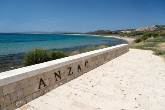 anzac-cove-gallipoli-photo_1343753-770tall
