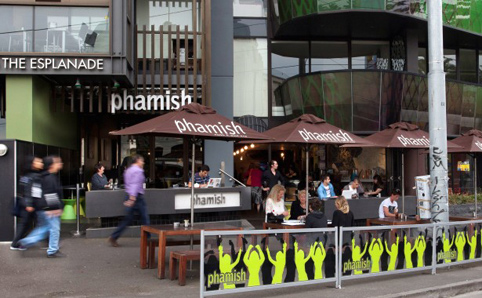 phamish-food-and-wine-bar