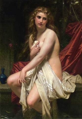 Susanna_merle