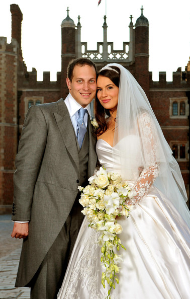 Lord+Frederick+Windsor+Sophie+Winkleman+Wedding+jA4beGI3Bwrl