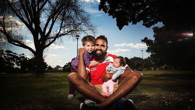 Australia works to repatriate terrorist's 3 children | Fox ...