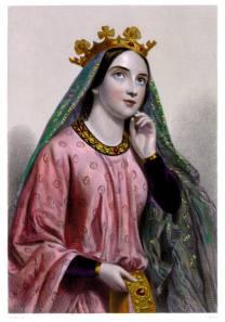 Berengaria