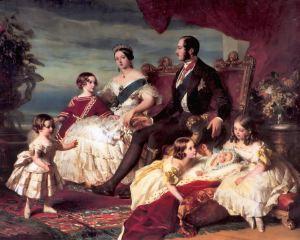 Franz_Xaver_Winterhalter_Family_of_Queen_Victoria