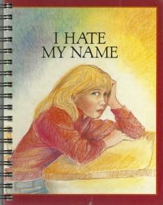 I-HATE-MY-NAME-815x1024