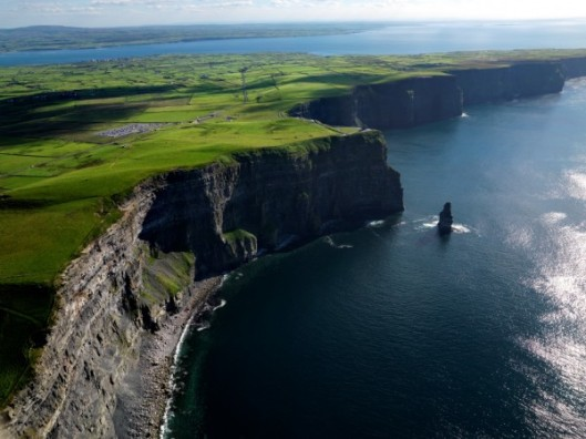 Cliffs-of-Moher-West-Coast-Co-Clare-small-600x450