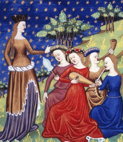 giovanni_boccaccio_women_playing