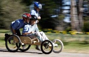 billy-cart-three-boys