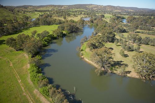 murray_river