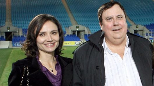 691088-clive-and-anna-palmer