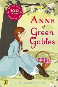 AnneGreenGables27