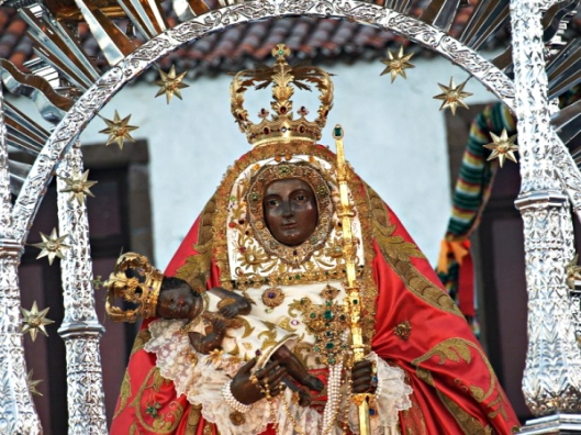 Our-Lady-of-Candelaria-fp