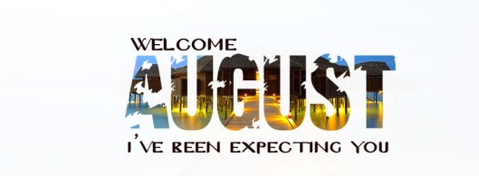 welcome-august-expecting-you-facebook-cover