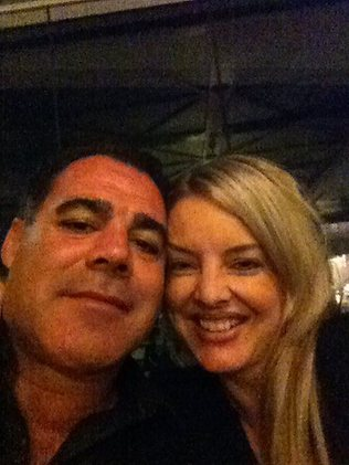 896976-mal-meninga-and-his-wife-amanda