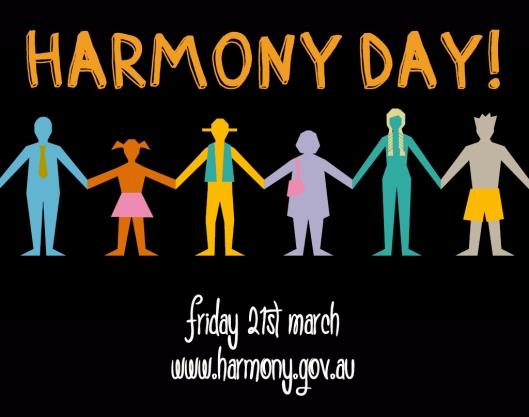 harmony-day