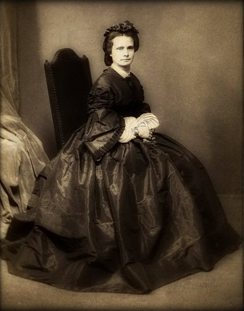 the victorian period marked great progress in feminist movement Famous women feminist authors and feminism movement started in the late 1500 to the it was a great feminist work where she stressed that 'intellect will.