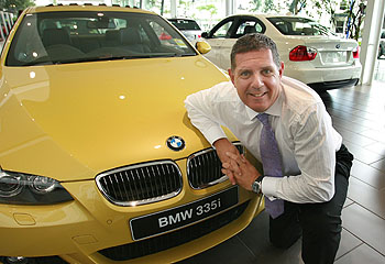 030559-bmw-dealer-principle-martin-roller