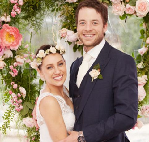 Hamish-Blake-with-Zoe-Foster