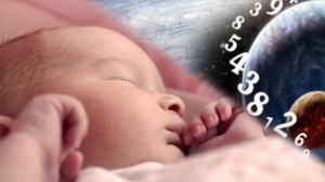 numerology_baby_640