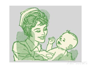 pop-ink-csa-images-nurse-holding-baby