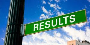 cfa-exam-december-2012-results