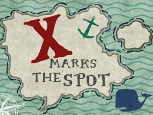 1235-734-09_X_Marks_The_Spot