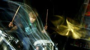 849924-strathfield-festival-musical-kids
