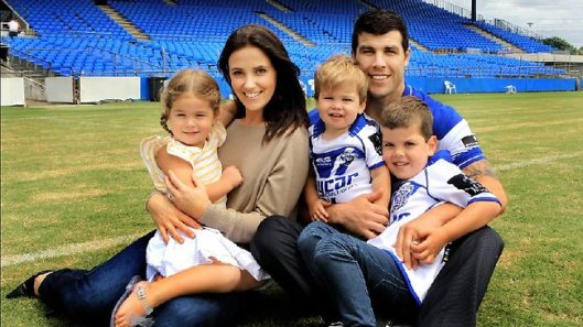 695974-michael-ennis-and-family
