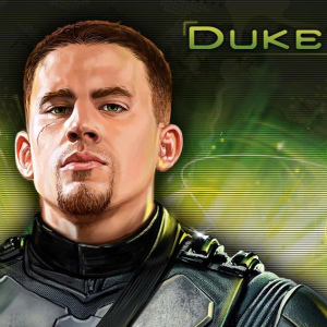 channing-tatum-duke-gi-joe13-featured