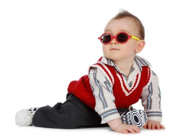image trendy baby. Trendy Baby Image