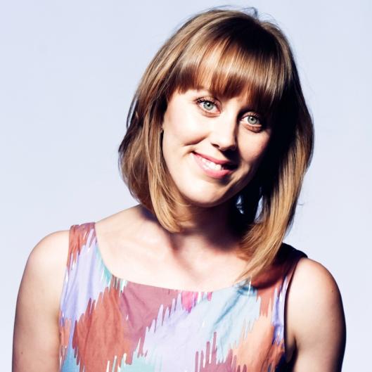 Claire-Hooper