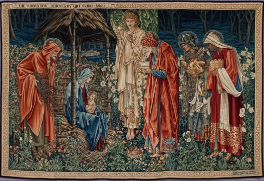 1024px-Edward_Burne-Jones_-_The_Adoration_of_the_Magi_-_Google_Art_Project