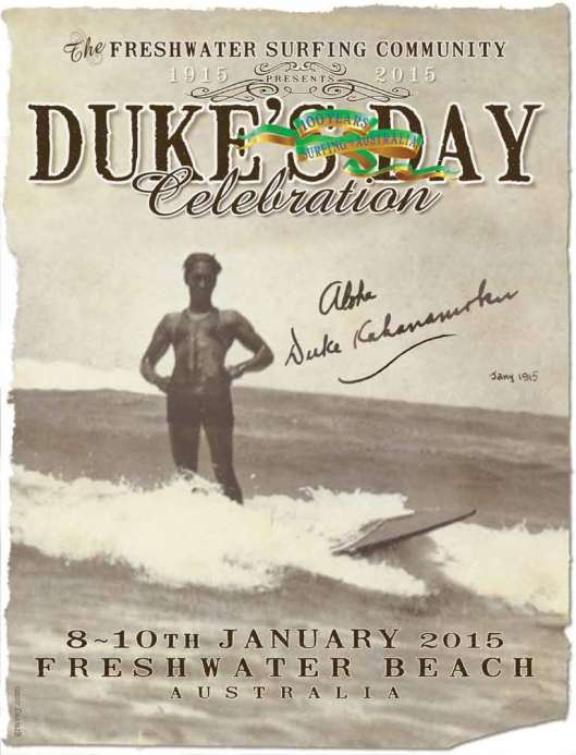 Front page only -Dukes_Day_A4_Jack McCoy 27 June