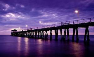 Henley-Beach-Jetty