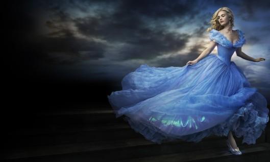 Cinderella-2015__38