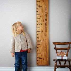 original_kids-rule-height-chart-mid-oak