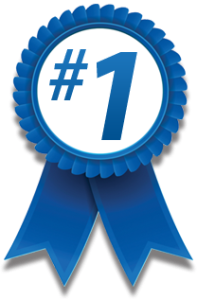 number-1-ribbon