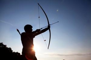 ArcherySport