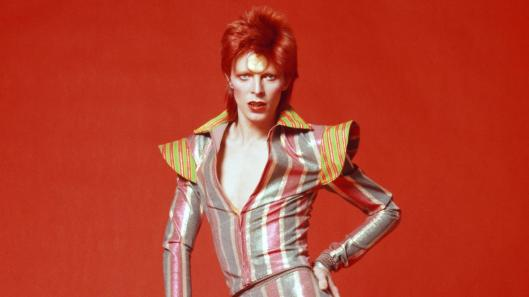 get-ready-for-david-bowie-to-take-over-melbourne-1432194284
