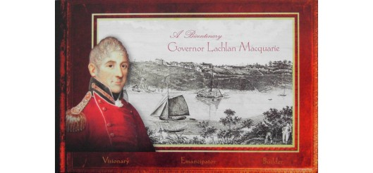 2010-australia-post-booklet-governor-lachlan-macquarie-stamp-packs-and-booklets-a3440-1500x700